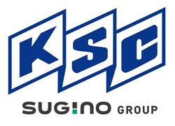 共立精機株式会社ロゴ
