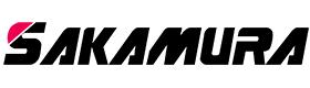 株式会社阪村機械製作所ロゴ