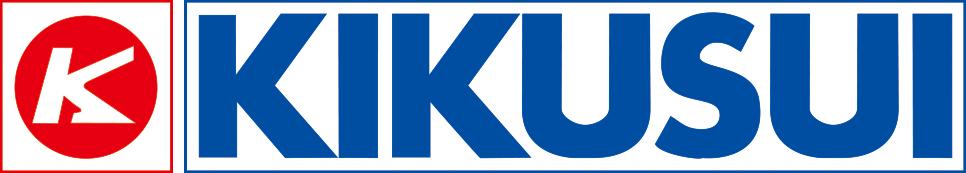 菊水電子工業株式会社ロゴ